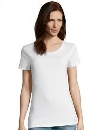 Womens Cosmic T-Shirt 155 gsm (Pack of 5)