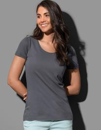 Finest Cotton-T Women